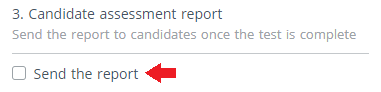 sending_candidate_assessment_report.png